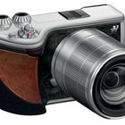 Hasselblad joins forces with Sony for Lunar mirrorless compact system camera - photo 1