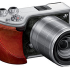 Hasselblad joins forces with Sony for Lunar mirrorless compact system camera - photo 3