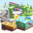 APP OF THE DAY: Wonderputt review (iPad) - photo 10