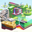APP OF THE DAY: Wonderputt review (iPad) - photo 11