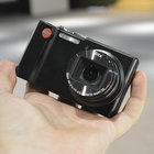 Leica V-Lux 40 pictures and hands-on - photo 1