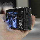Leica V-Lux 40 pictures and hands-on - photo 6