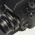 Pentax K-5 II & K-5 IIs pictures and hands-on - photo 3