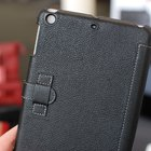 New iPad mini cases pictured as manufacturers prepare for launch, strange new rear hole appears - photo 7