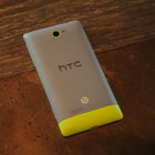 Windows Phone 8S by HTC pictures and hands-on - photo 14