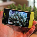 Windows Phone 8S by HTC pictures and hands-on - photo 15