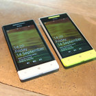Windows Phone 8S by HTC pictures and hands-on - photo 17