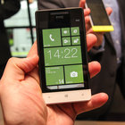 Windows Phone 8S by HTC pictures and hands-on - photo 21