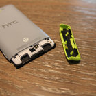 Windows Phone 8S by HTC pictures and hands-on - photo 25