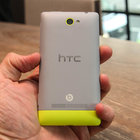 Windows Phone 8S by HTC pictures and hands-on - photo 3