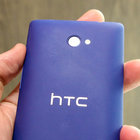 Windows Phone 8X by HTC pictures and hands-on - photo 11