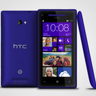 Windows Phone 8X by HTC pictures and hands-on - photo 17