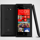 Windows Phone 8X by HTC pictures and hands-on - photo 18