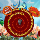 APP OF THE DAY: Rayman Jungle Run (iPhone/iPad/Android) - photo 4