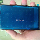 BlackBerry 10 L-Series smartphone sighted in multiple leaks, stripped bare - photo 3