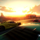 Forza Horizon preview - photo 5