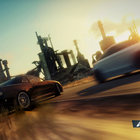 Forza Horizon preview - photo 6