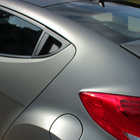 Hyundai Veloster Turbo SE pictures and hands-on - photo 16