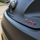 Hyundai Veloster Turbo SE pictures and hands-on - photo 17