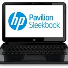 HP Envy m4 Notebook revealed along with Pavilion Sleekbook 14 and 15 - photo 4