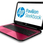 HP Envy m4 Notebook revealed along with Pavilion Sleekbook 14 and 15 - photo 9