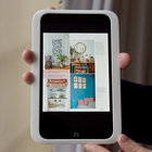 Barnes & Noble Nook HD 7-inch tablet pictures and hands-on - photo 3