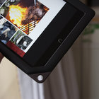 Barnes & Noble Nook HD+ 9-inch tablet pictures and hands-on - photo 6