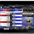 Ryder Cup 2012 live streams added to Sky Sports iPad app - photo 2