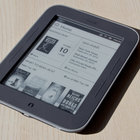 Hands-on: Barnes & Noble Nook Simple Touch with GlowLight review - photo 11