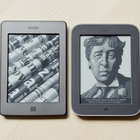 Hands-on: Barnes & Noble Nook Simple Touch with GlowLight review - photo 14