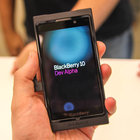BlackBerry 10 and the Alpha Dev B pictures and hands-on - photo 10