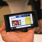 BlackBerry 10 and the Alpha Dev B pictures and hands-on - photo 13