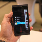 BlackBerry 10 and the Alpha Dev B pictures and hands-on - photo 14