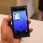 BlackBerry 10 and the Alpha Dev B pictures and hands-on - photo 15