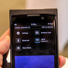BlackBerry 10 and the Alpha Dev B pictures and hands-on - photo 17