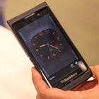 BlackBerry 10 and the Alpha Dev B pictures and hands-on - photo 18