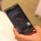 BlackBerry 10 and the Alpha Dev B pictures and hands-on - photo 19