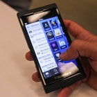 BlackBerry 10 and the Alpha Dev B pictures and hands-on - photo 20