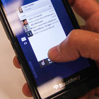 BlackBerry 10 and the Alpha Dev B pictures and hands-on - photo 21