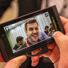 BlackBerry 10 and the Alpha Dev B pictures and hands-on - photo 22