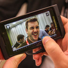 BlackBerry 10 and the Alpha Dev B pictures and hands-on - photo 23