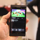 BlackBerry 10 and the Alpha Dev B pictures and hands-on - photo 29