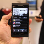 BlackBerry 10 and the Alpha Dev B pictures and hands-on - photo 30