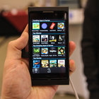 BlackBerry 10 and the Alpha Dev B pictures and hands-on - photo 32