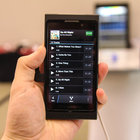 BlackBerry 10 and the Alpha Dev B pictures and hands-on - photo 33