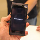 BlackBerry 10 and the Alpha Dev B pictures and hands-on - photo 7