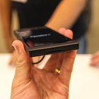 BlackBerry 10 and the Alpha Dev B pictures and hands-on - photo 8
