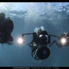 Google Street View becomes...Ocean View with underwater maps of the sea - photo 2