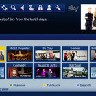 Sky introduces new 2TB Sky+HD box, to coincide with catch-up TV service launch - photo 5