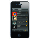 Secret DJ app puts you in control of the music at your local bar or pub - photo 2